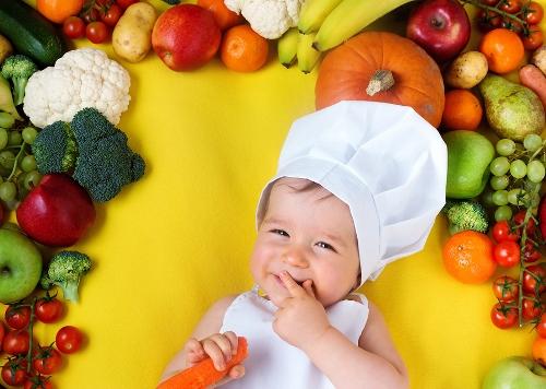χορτοφάγος Βίγκαν ραντεβού για χορτοφάγους UK δωρεάν online dating στη Νέα Υόρκη